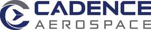 Cadence Aerospace_logo.jpg
