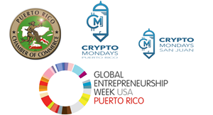 Updated Nov 16 Puerto Rico logo event.png