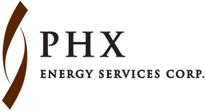 PHX-Energy-Logo.png