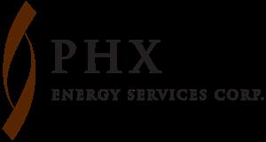 PHX-Energy-Logo.png
