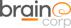 Brain Corp Wins CONNECT Most Innovative Product Award for