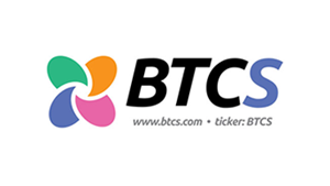 2021-logo-URL-ticker-343-193[4].png