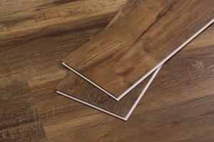 Cali Bamboo Debuts Stronger CALI VINYL PRO Flooring - Durability of vinyl plank flooring