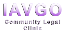 iavgo logo.png