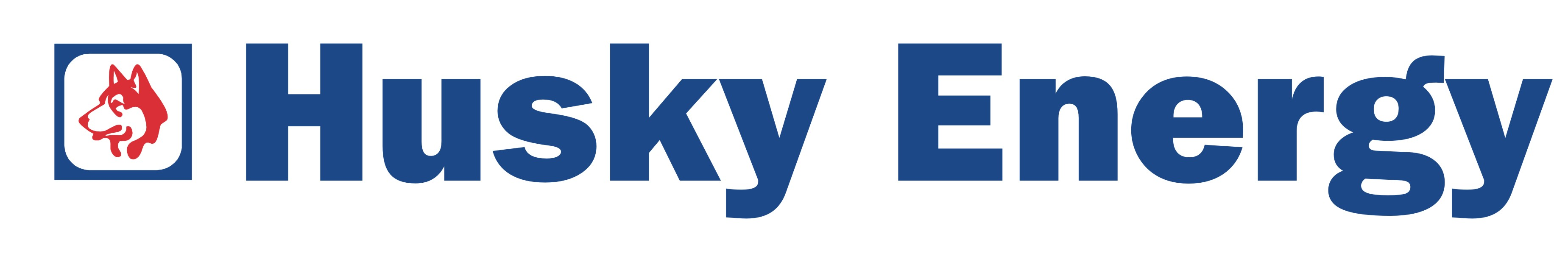 Husky Energy logo.jpg