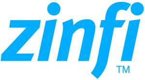 ZINFI Hosts Silicon Valley Channel Management Best Practices