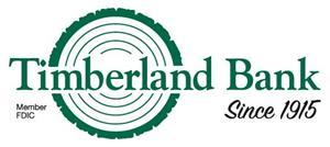 Timberland logo.jpg