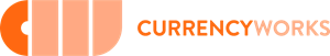CurrencyWorks master logo.png