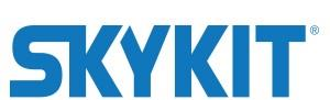 Skykit Logo 300x120 no tag.jpg
