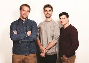 Back Market Founders