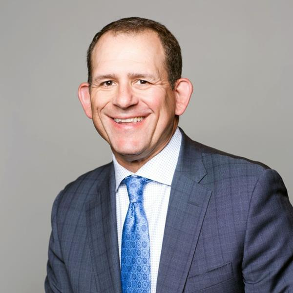 Chris Michalak named CEO of Virgin Pulse