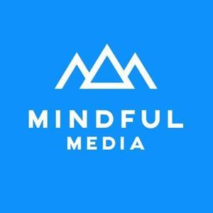 Mindful Media.jpg