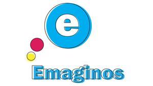 Emaginos LOGO.jpg