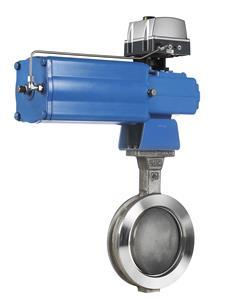 Neldisc butterfly valve.jpg.jpg