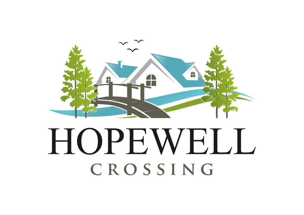Logo-Hopewell-Crossing