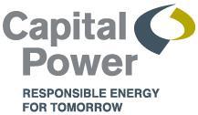 CapitalPower_Tagline_Logo_Colour.jpg