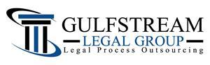 Gulfstream Legal Logo.jpg