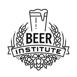 Beer Institute Releases June 2020 Domestic Tax Paid Estimate