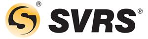 Sbug_SVRS_Logo_black_sm_031517.png