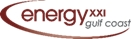 Energy XXI Gulf Coast Announces Filing of Form 10-K for the Transition Period July 1, 2016 Through December 31, 2016