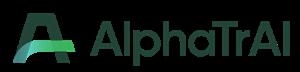 AlphaTrAI.png