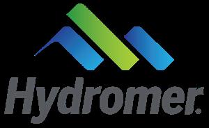 hydromer logo.png