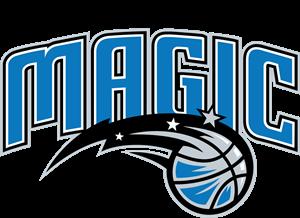 4_int_1200px-Orlando_Magic_logo.svg_1524837417274.png