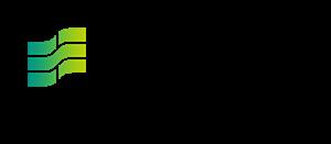 BOH logo tag horiz gradient rgb (Bank of Hope logo)