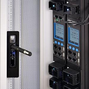 Chatsworth Products' Expert Panel to Address Data Center