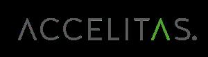 Accelitas logo.png