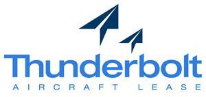 ALC_thunderbolt_Logo_FINAL_v2.jpg
