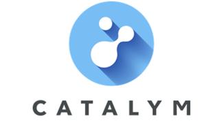 Catalym logo.jpg.png