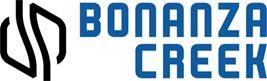 Bonanza Creek Logo.jpg