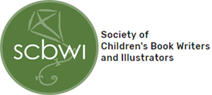The Society of Children's Book Writers and Illustrators.png
