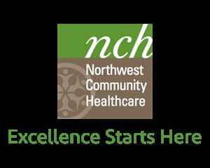 4_int_NCH_Logo_4ColorCMYK_ESHTagline.png