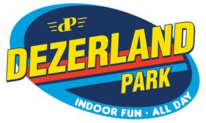 dezerland park orlando announces florida s largest indoor attraction which in time will bring iconic cars nonstop entertainment to all dezerland park orlando announces