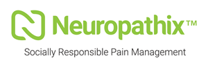 Neuropathix_Logo_wTag.png