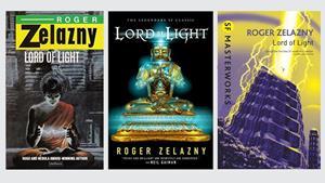 new_worlds_weekly_NWW36_Zelazny_LordofLight_covers2