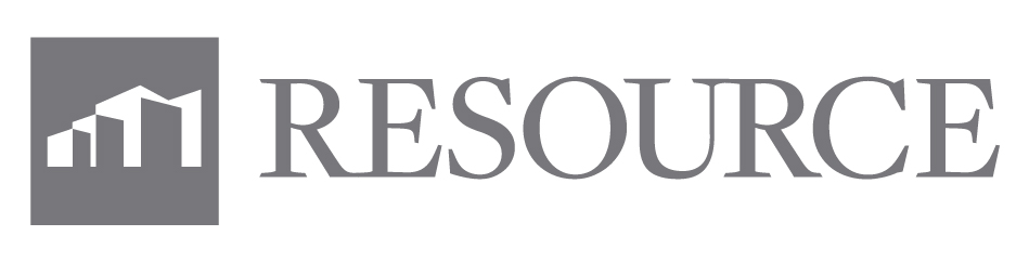 LOGO-RESOURCE_HORIZONTAL_coolgrey9_SQUARE.JPG