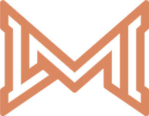 LMI_Logo_Primary_Copper_AnnMarie.png