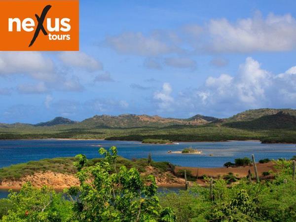 NexusTours Bonaire