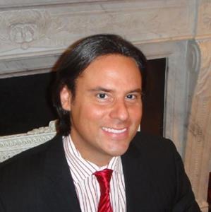Michael Gabriel, Owner - Gabriels Technology Solutions