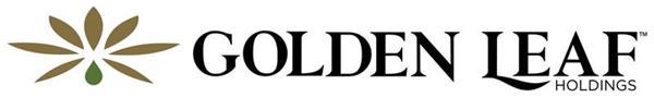 GoldenLeaf_LOGO.jpg
