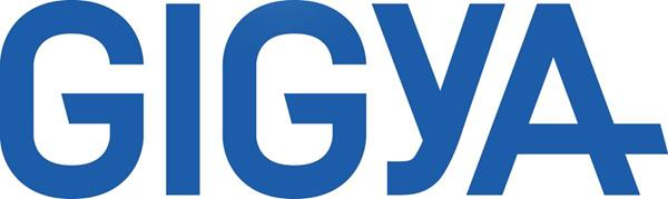 Gigya, the Market Leader in Customer Identity and Access Management, to be Acquired by SAP