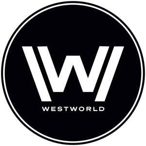 Aristocrat and Warner Bros. Consumer Products announce WESTWORLD™ Slot Game