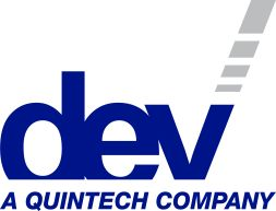 DEV Systemtechnik's New L-Band Matrix Switch Gives Mobile Broadcast TV Production, OB, SNG, and Head Ends a Performance Boost
