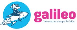 GalileoLogo2.png