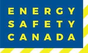 EnergySafetyCanada.jpg