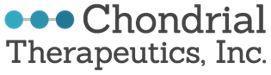 Chondrial Logo.jpg