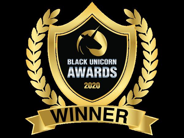 Black Unicorn Winners